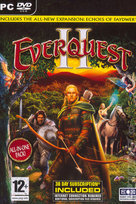 Eq2 box art