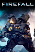 Firefall box art 2