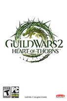 Guildwars2 heartofthorns game box art