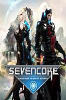 Sevencore box
