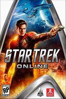Star trek online box