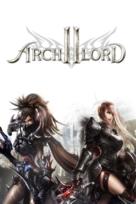 Archlord2 art2