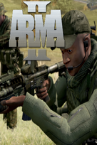 Arma2 box