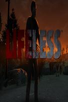 Lifeless box