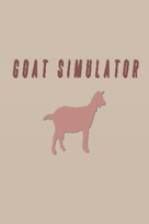Goat sim box