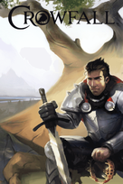 Crowfallboxart