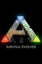 Ark survival box