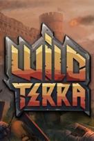 Wildterrabx