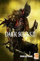 Dark souls3 box