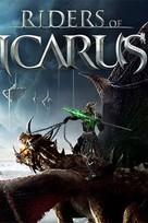 Icarus box