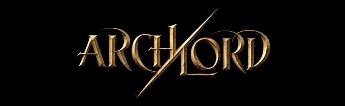 Archlord logo