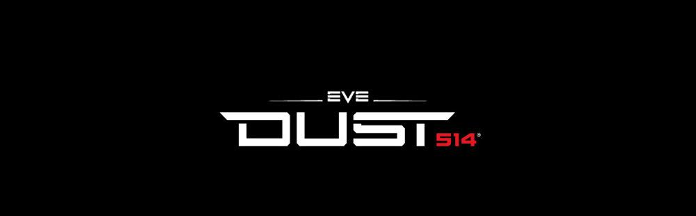 Dust514banner