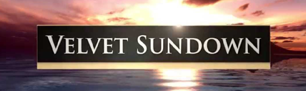 Velvet sundown logo