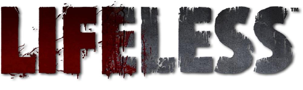 Lifeless logo