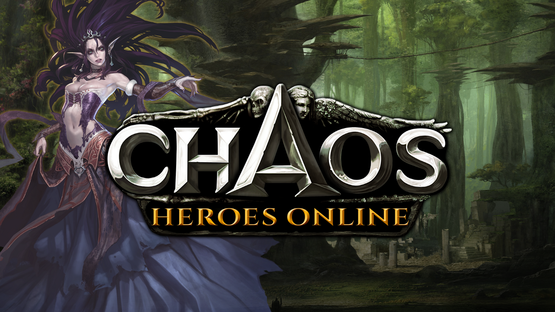 Cho closed beta giveaway 0