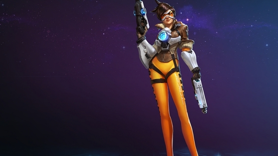 Heroes of the storm tracer development 1200x500