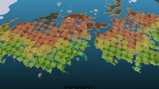 Albion online zones and flagging