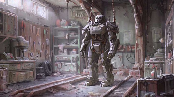 Fallout 4 new header 12 773x4351