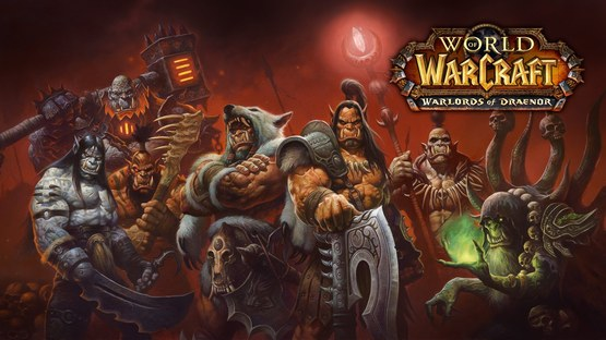 Warlords generic 0