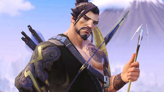 Hanzo gameplay2oi3p g5gy 1280w