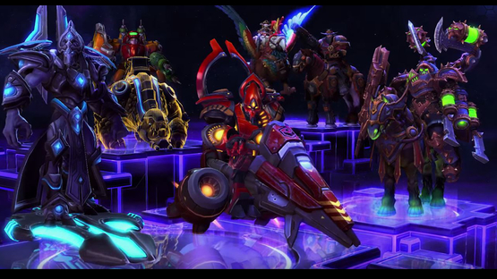 New hots heroes skins coming title